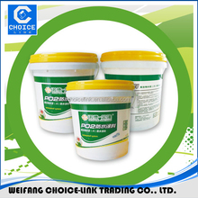 good product polymer cement waterproof roof coating