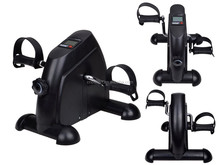 Arm and Leg Exercise Trainer
