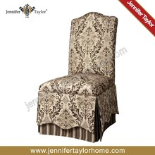 classic fashionable dinning room chair