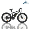 Fat bike, Best seller american street chopper off road e-bike