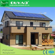 High efficency 3KW solar power system, 3KW solar power off grid system, 3KW off grid solar system