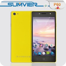 Android Cheap Unlocked 4G Dual Sim 13MP Camera Cell Phone