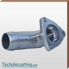 Customized factory injection die casting,OEM injection die casting,injection die castings