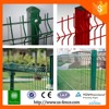 TUV certificated Decorative Wire Fence from China Alibaba