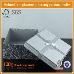 custom printed High Quality Wine Paper Bag Rope Handle Jute Tote Bag