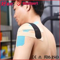 38mmx13.7m OEM for European Sports Tapes Medical Shoulder Straps
