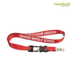 2015 promotion wholesale high quality cheap led lanyard USB lanyard neck strap usb flash drive
