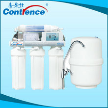 Supply Top Quality Oxygen Water Purifier/korea ceramic water filter
