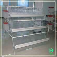 Chicken coop plans, types of poultry house bird cages chicken poultry layer cage