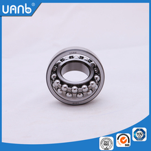 Great quality Cheap double row self-aligning ball bearing for automotive