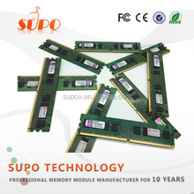 DDR2 Memory module ddr2 2gb computer parts