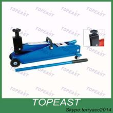 Capacity 2 Ton Trolley Floor Jack