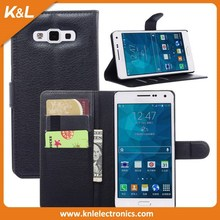 CHEAP phone cases and accessoriesFor Samsung Galaxy A8 for wholesales find phone cases