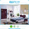 modern children furniture dubai wholesale market 8350-1#