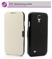Magnetic Flip Leather Case for Samsung Galaxy S4 S IV GT- I9500