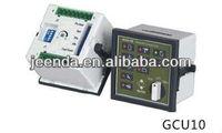 AMF-10 Automatic Mains Failure Control & Protection Module