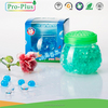 Wholesale OEM Water beads aroma, Crystal beads air freshener for bedroom,kitchen