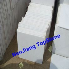 Favorites Compare white Marble Tiles and Slabs white marble
