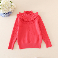 Kids Wool Sweater Knitting, Boys Sweater Design, Baby Wool Sweater