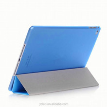 protecting case for apple ipad mini 3,for ipad mini 3 pu case,PU case for ipad mini 3