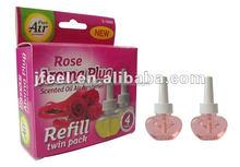 Aroma Plug In Scented Oil Air Freshener,Plug Perfume