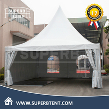 Hot sale cheap canopy tents