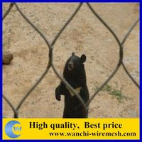 2015 hot sale stainless steel bird cages, bird trap cages