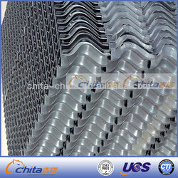 High efficiency & Intelligent control bac cooling tower fill