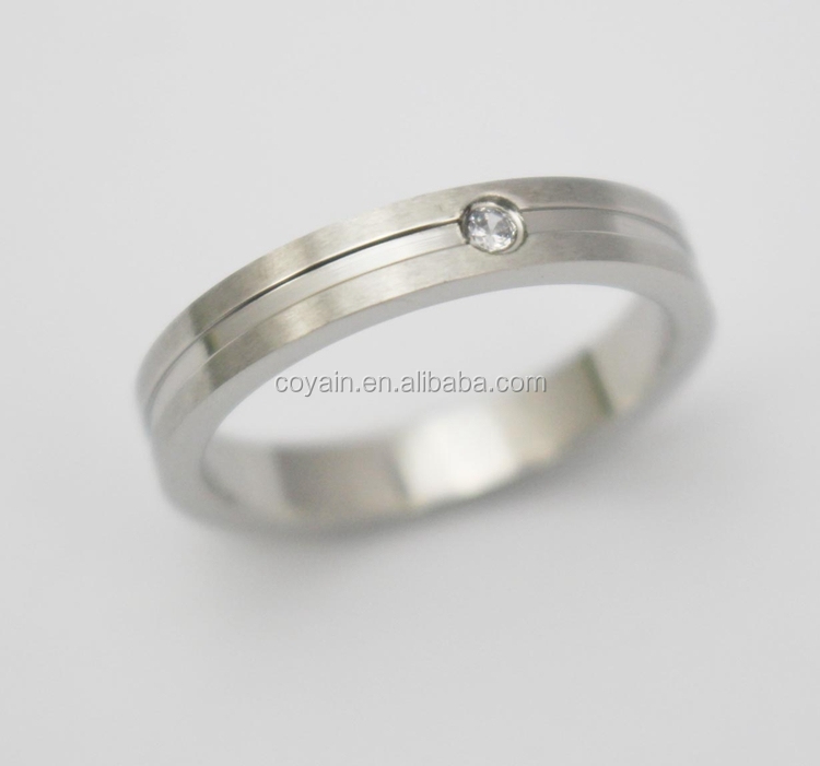 wedding rings jewelry simple wedding ring designs with