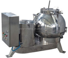 Pig Intestine cleaning machine for pig slaughter equipment