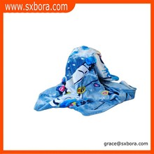 container homes for sale super soft hand knitted baby products blanket made in china
