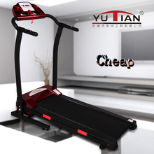 2015 best selling treadmill manufacturers for lady treadmill from walmart