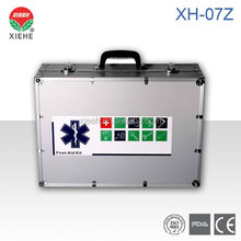 XH-07Z Hot Selling Red Cross First Aid Kit