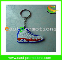 AIR JORDAN AJ9 Retro 9 Basketball Jordan Sneaker Keychain Key Ring