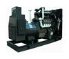500kw Weichai Deutz diesel generator set for sale