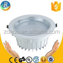 21W led downlight