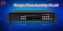 PA System CD/MP3/MP4/VCD/DVD player