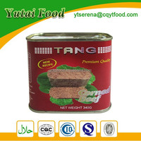 Best Quality Good Taste Brand Corned Beef for sale
