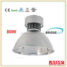 companies looking for partners ul 80w high bay led light
