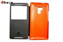 Multi-function! Mobile case for Samsung S6