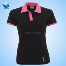 2015 Fashion free sample polo shirt & high quality polo t shirt & nice mens simple polo shirt