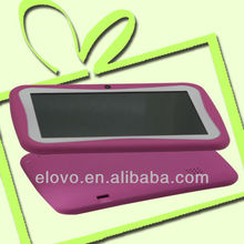 The most popular New Cartoon children mid 7 inch capacitive touch screen Android Mid tablet pc for children and office work