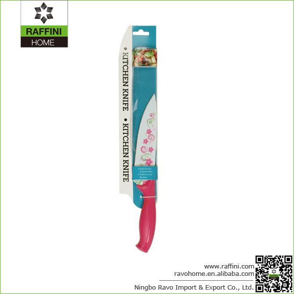 cheap price kitchen knife steel colorful knives buy