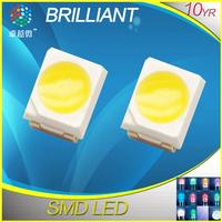 Free sample 3828 SMD led diode