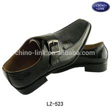mejor venta y laest diseño de hombre de moda de calzado