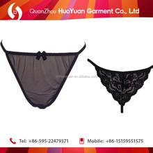 milk fabric bra ladies for big girls and panties g string panties for underwear bra new desi