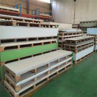 Factory Direct Sale Fake Brick Wall / Veneer Rock /acrylic solid surface sheets(BAJ-067)