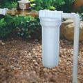 el mejor de toda la casa filtro de agua