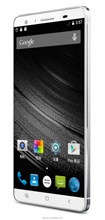 Italy Warehouse Plunk 5.5inch Octa Core Android 5.0 4G FDD LTE Android Phone E8