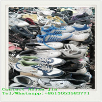 used brand name sneakers original used shoes